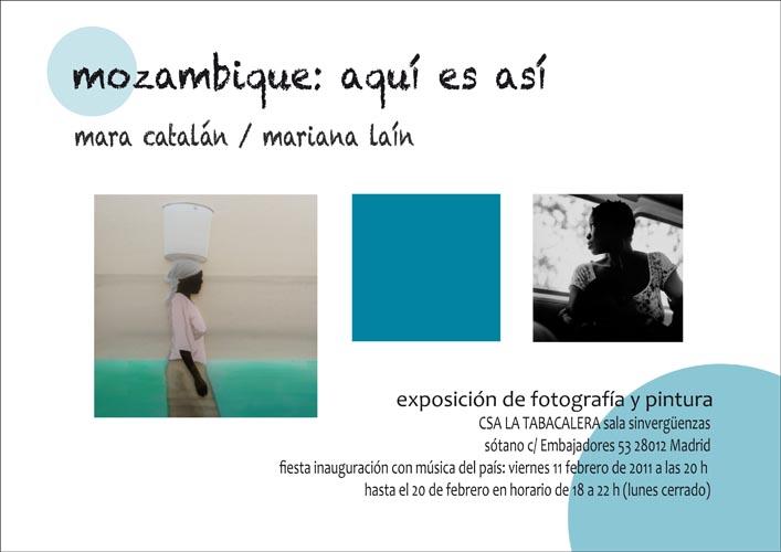 http://marianalain.com/en/files/gimgs/104_mozambique-en-tabacalera.jpg