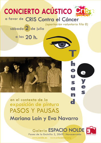 http://marianalain.com/en/files/gimgs/110_cartel-concierto.jpg