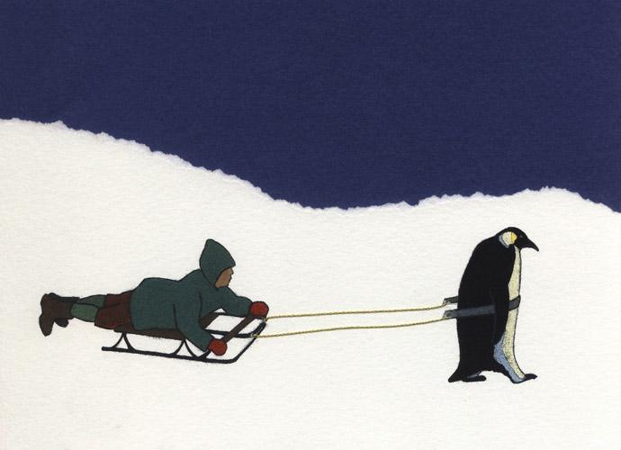 http://marianalain.com/en/files/gimgs/152_pinguino.jpg