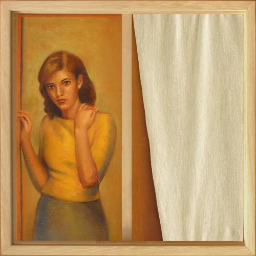 http://marianalain.com/en/files/gimgs/160_ventana-indiscreta-mujer.jpg