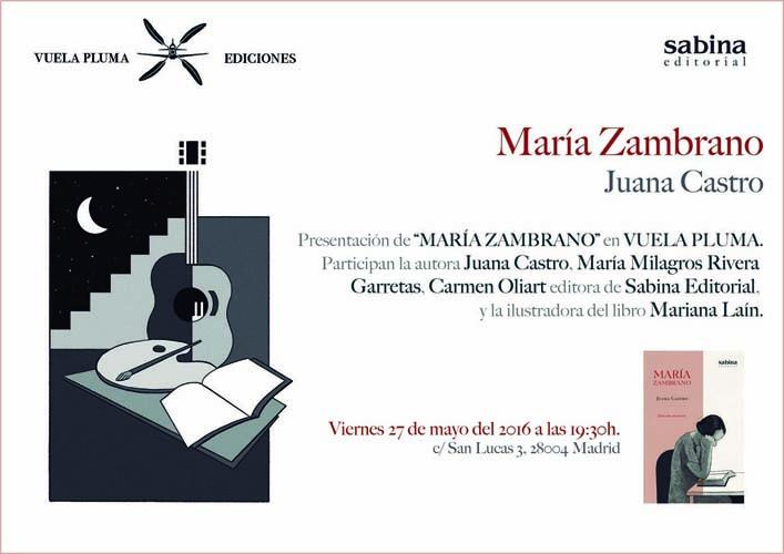 http://marianalain.com/en/files/gimgs/181_invitacion-mzambrano-ok.jpg