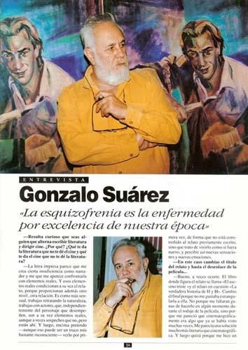 http://marianalain.com/en/files/gimgs/19_gonzalo-suarez.jpg