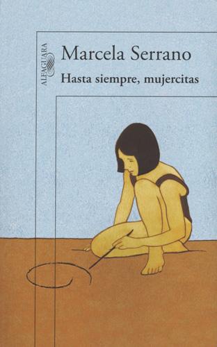 http://marianalain.com/en/files/gimgs/20_hasta-siempre-mujercitas.jpg