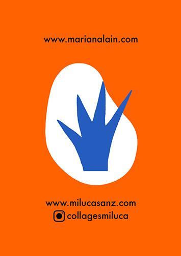 http://marianalain.com/en/files/gimgs/221_flyer-reverso-naranja.jpg