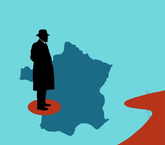 http://marianalain.com/en/files/gimgs/222_ramon-mapa-francia4jpeg.jpg