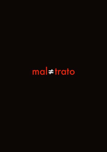 http://marianalain.com/en/files/gimgs/23_maltrato-alta-3.jpg