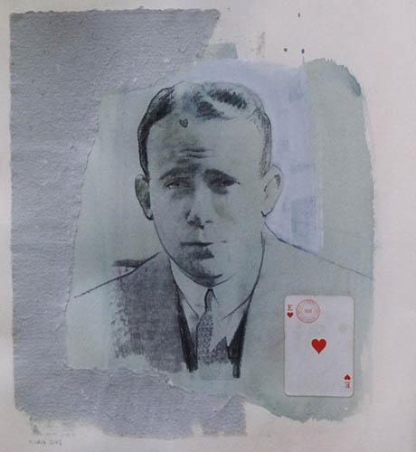 http://marianalain.com/en/files/gimgs/8_cartas-as-de-corazones-2002.jpg