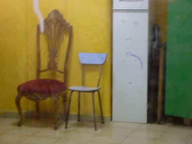 http://marianalain.com/es/files/gimgs/102_p1070044.jpg