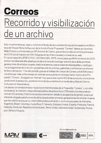 http://marianalain.com/es/files/gimgs/106_correos.jpg