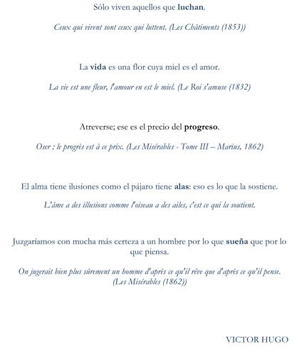 http://marianalain.com/es/files/gimgs/111_frases-vhugo-azul.jpg