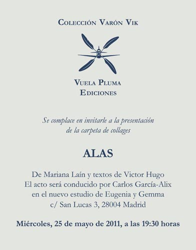 http://marianalain.com/es/files/gimgs/111_invitacion-vuela-pluma.jpg