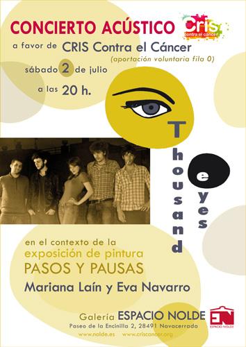 http://marianalain.com/es/files/gimgs/115_cartel-concierto.jpg
