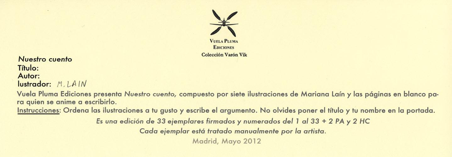 http://marianalain.com/es/files/gimgs/130_img.jpg