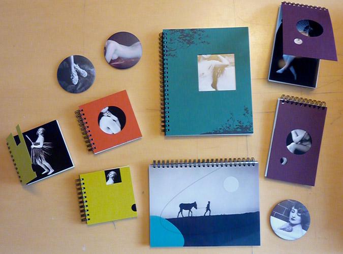 http://marianalain.com/es/files/gimgs/135_cuadernos.jpg