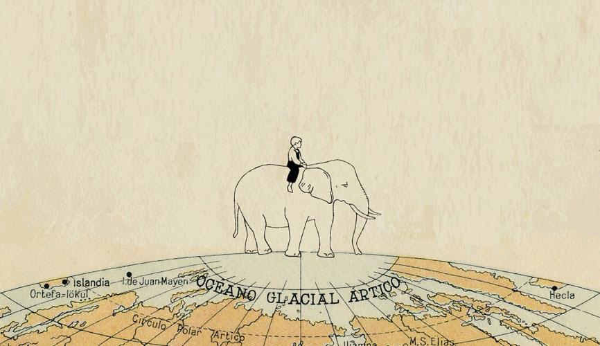 http://marianalain.com/es/files/gimgs/135_elefante.jpg