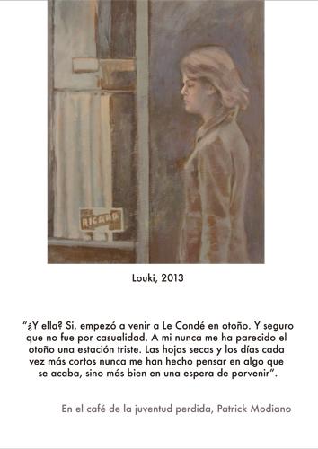 http://marianalain.com/es/files/gimgs/136_modiano1.jpg