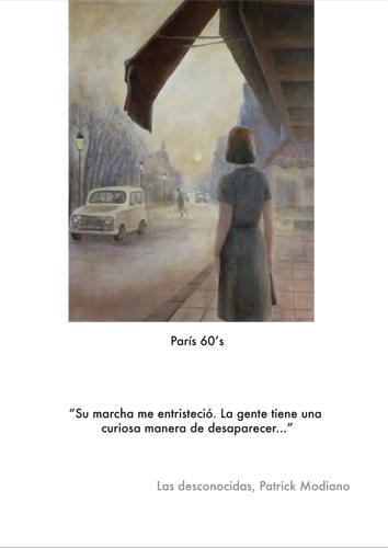 http://marianalain.com/es/files/gimgs/136_modiano3.jpg