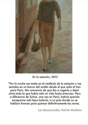 http://marianalain.com/es/files/gimgs/136_modiano8.jpg