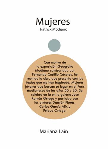 http://marianalain.com/es/files/gimgs/136_mujeres.jpg