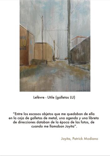 http://marianalain.com/es/files/gimgs/140_modiano4.jpg