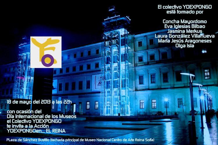 http://marianalain.com/es/files/gimgs/142_yo-expongo-invitacion2-1024x682.jpg