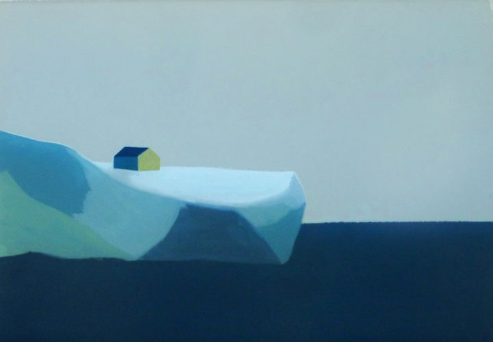 http://marianalain.com/es/files/gimgs/154_iceberg.jpg
