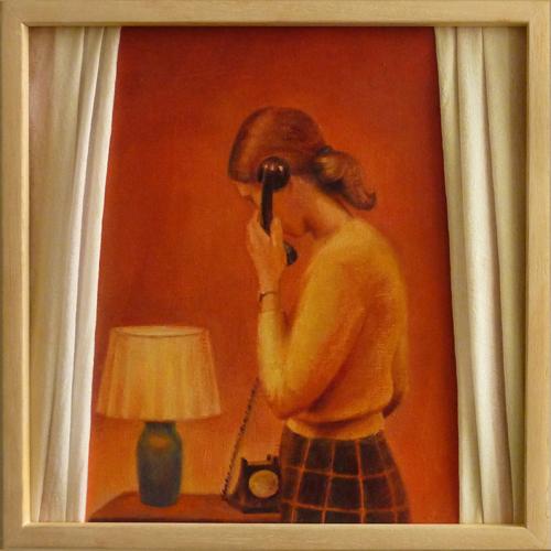 http://marianalain.com/es/files/gimgs/164_ventana-indiscreta-la-llamada.jpg