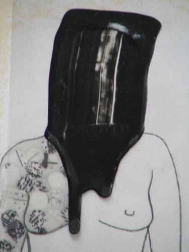 http://marianalain.com/es/files/gimgs/16_mujeres-detalle-2.jpg