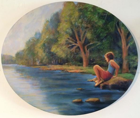 http://marianalain.com/es/files/gimgs/173_bosque-con-agua.jpg