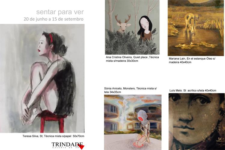 http://marianalain.com/es/files/gimgs/173_postal1.jpg