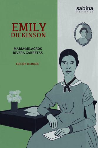 http://marianalain.com/es/files/gimgs/198_emily-dickinson-portada.jpg