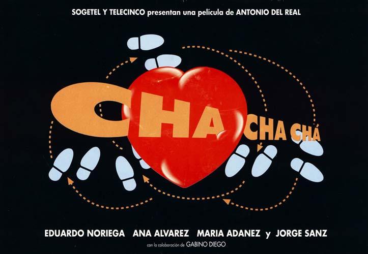 http://marianalain.com/es/files/gimgs/19_chachacha.jpg