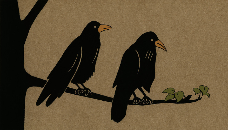 http://marianalain.com/es/files/gimgs/19_cuervos-a.jpg