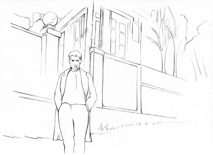 http://marianalain.com/es/files/gimgs/19_grismontmartre-1918.jpg