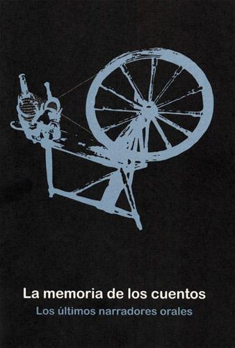 http://marianalain.com/es/files/gimgs/19_la-memoria-de-los-cuentos.jpg