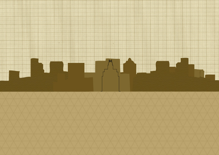 http://marianalain.com/es/files/gimgs/19_skyline.jpg