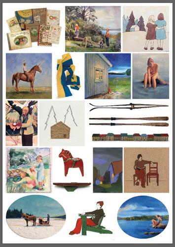 http://marianalain.com/es/files/gimgs/201_muestra-algunas-imagenes.jpg