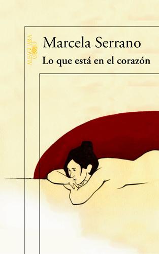 http://marianalain.com/es/files/gimgs/20_lo-que-esta-en-el-corazon.jpg