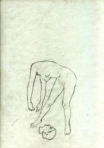 http://marianalain.com/es/files/gimgs/22_danza4.jpg