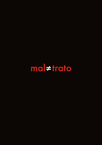 http://marianalain.com/es/files/gimgs/23_maltrato-alta-3.jpg