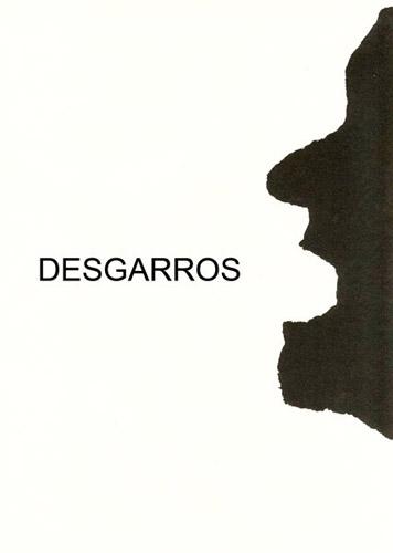 http://marianalain.com/es/files/gimgs/24_desgarros.jpg