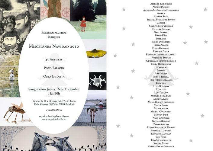 http://marianalain.com/es/files/gimgs/97_invitacionc.jpg